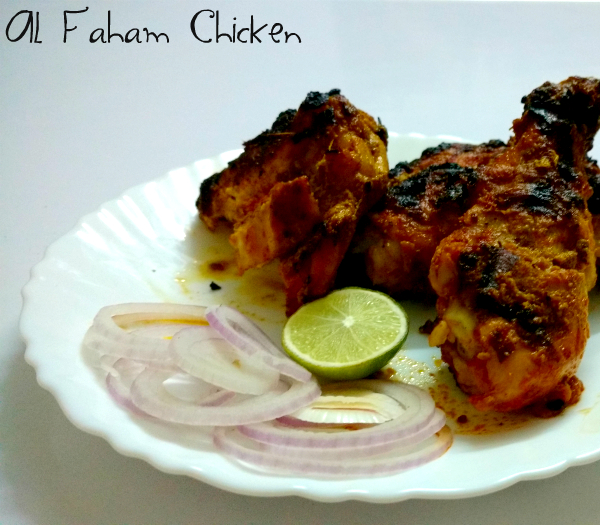 al-faham-chicken-recipe