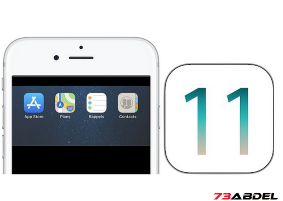 http://www.73abdel.com/2017/08/ios-11beta-6-with-changes-and-new-features.html