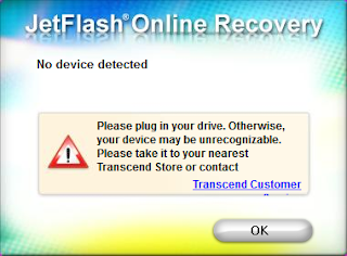 Download Transcend online format tool ,Transcend online format tool 2013,Transcend online format tool 2013,How i know the flash drive chip vendor,Alcor Micro,updating transcend flash drive firmware