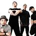 Kumpulan Lagu Bondan Prakoso DOWNLOAD MP3 Lengkap
