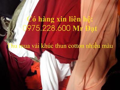 hinh-anh-thu-mua-vai-khuc-thun-cotton-nhieu-mau