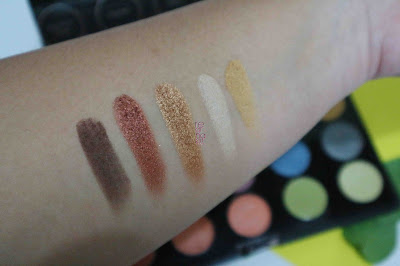 inez-natural-color-eyeshadow-palette