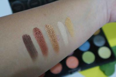 inez-natural-color-eyeshadow-palette