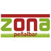 Zona Peñalbar