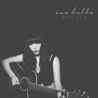 Eve Belle - Sonder