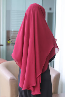 Khalila Hijab