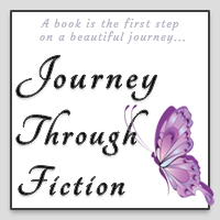 Journey Through Fiction