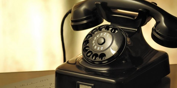 cara mengetahui riwayat panggilan telepon 0