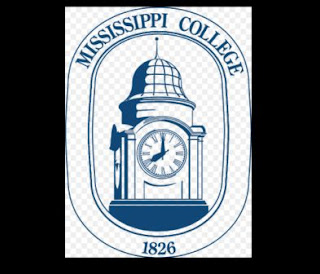 Merit-Based Scholarship at Mississippi College in USA, 2018