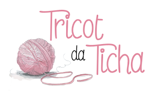 http://tricotdaticha.blogspot.pt/