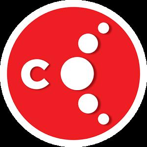 تحميل تطبيق Circle SideBar v15.0 لإضافة قائمة جانبية لجهازك الأندرويد بشكل احترافي