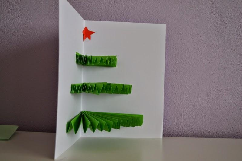 f4f34958fcd0 Takéto pohľadnice môžete vyrobiť pre každú babku