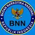 Lowongan Kerja PT. Fajar Baizury Group Aceh 2019