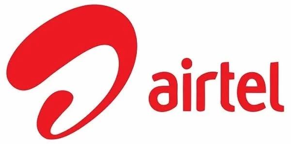How to check Airtel data plan
