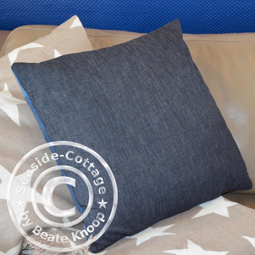 seaside cottage blog upcycling patchwork kissen aus. Black Bedroom Furniture Sets. Home Design Ideas