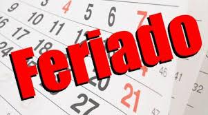 Atención!: el lunes 5 de noviembre no habrá actividad bancaria