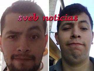7 secuestrados en el estado de Veracruz en las ultimas 24 horas