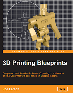 Modeling for 3D Printing