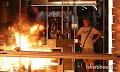 Ένταση και φωτιές στο περιθώριο της συναυλίας για τον Παύλο Φύσσα στη Δραπετσώνα (φωτο)