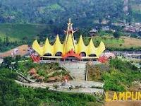 3 Situs Lowongan Kerja Lampung Terpopuler