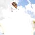 VIDEO MUSIC : Roma Wa Pili – Zimbabwe (Remix)