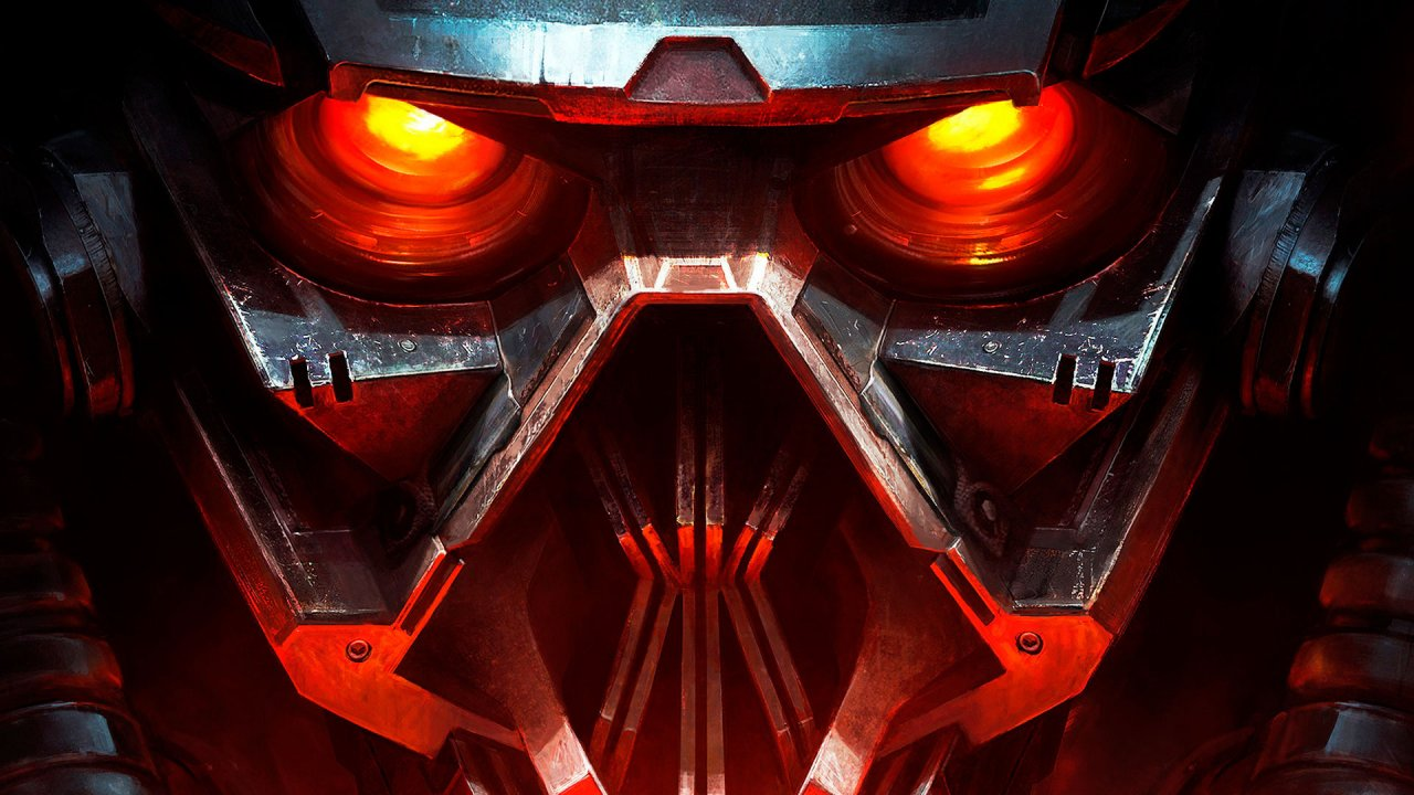 Killzone Shadow Fall Wallpaper 1920x1080 Wallpapers Hd Killzone 1 2 3 Wallpapers Full Hd