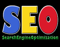 SEO Search Engine Optimization Miami