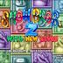 Snow Bros 2 Game Free Download Exe