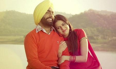 Jaan Ton Pyara Happy Raikoti Latest Music Video Ardaas Ammy Virk New Punjabi Songs 2016