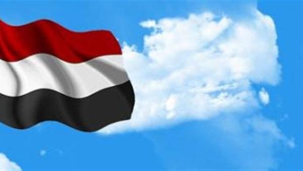 أخبار اليمن اليوم الجمعه 2-12-2016 أهم وأخر أخبار صناعء العاجلة الأن