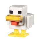 Minecraft Chicken Series 2 Figure