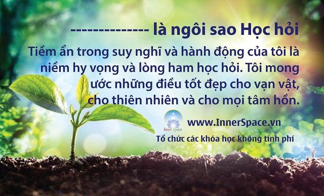 TOI-LA-NGOI-SAO-HOC-HOI