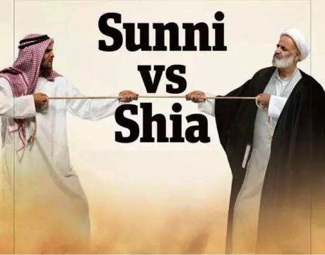 syiah+vs+sunni.jpg (640×503)