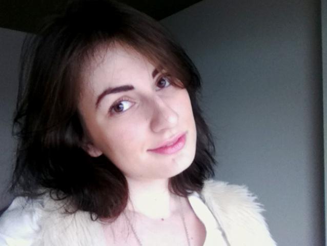 Snow White Mood