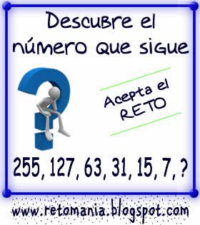 Retos matemáticos, Problemas matemáticos, Desafíos matemáticos, Jugando con números, Acertijos numéricos, Problemas de lógica