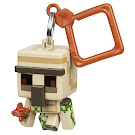 Minecraft Iron Golem Bobble Mobs Series 3 Figure