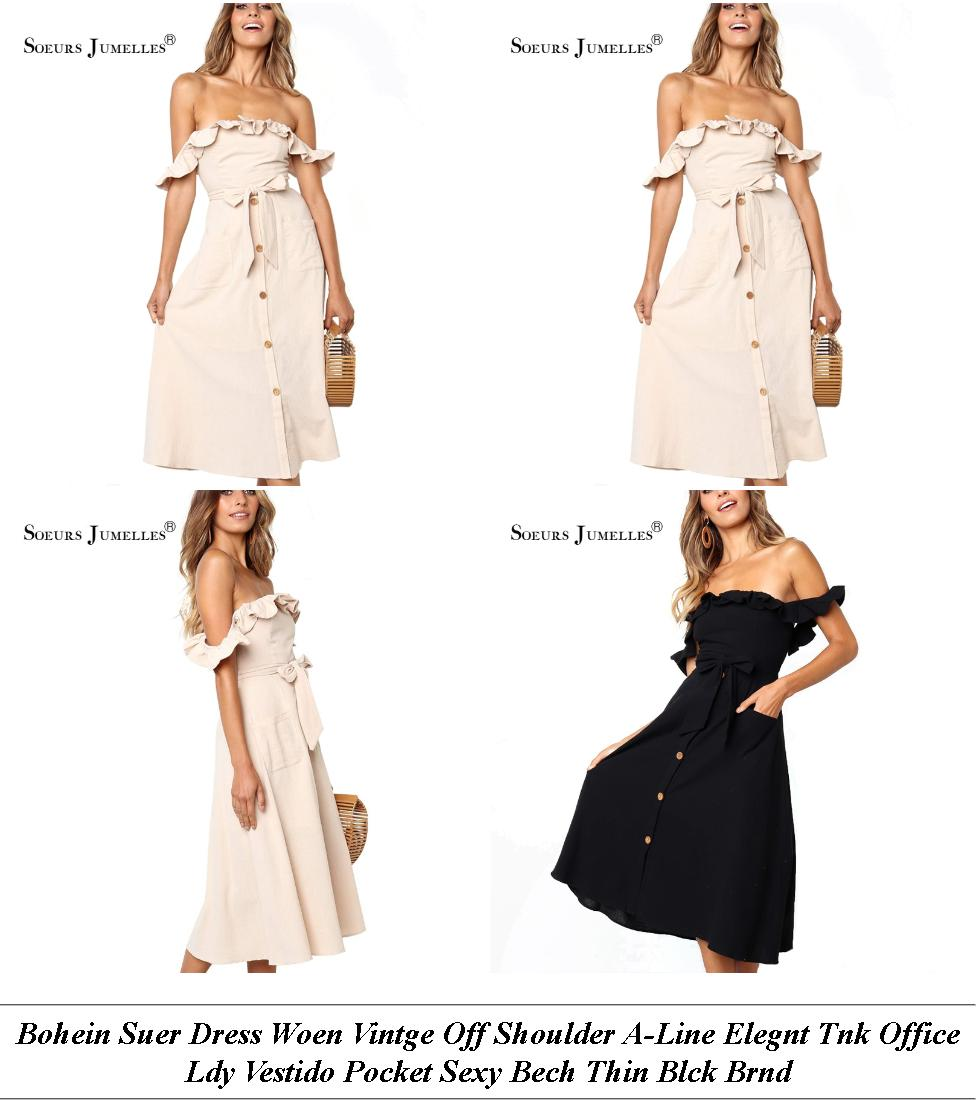New Dress Up Games - Clothing Clearance Sale Uk - Cheap Lack Girl Prom Dresses