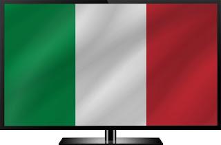 Italy daily free new iptv links 07 Sep 2019