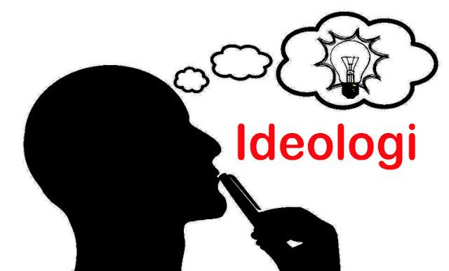 5 Ideologi-Ideologi Besar Dunia yang Berpengaruh Hingga Saat Ini