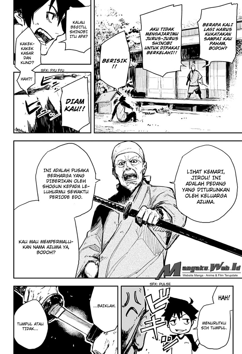 Black Torch Chapter 01-9