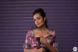 Sheena Chohan Pretty