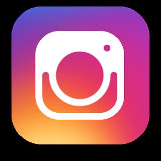 https://www.instagram.com/04_josemanuel/?hl=es
