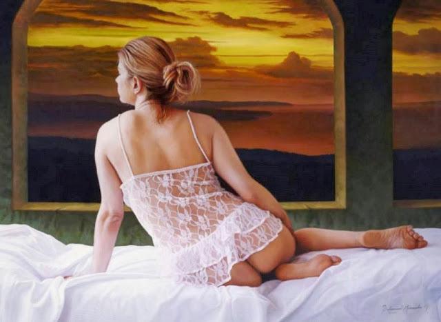 desnudo-artistico-de-espalda