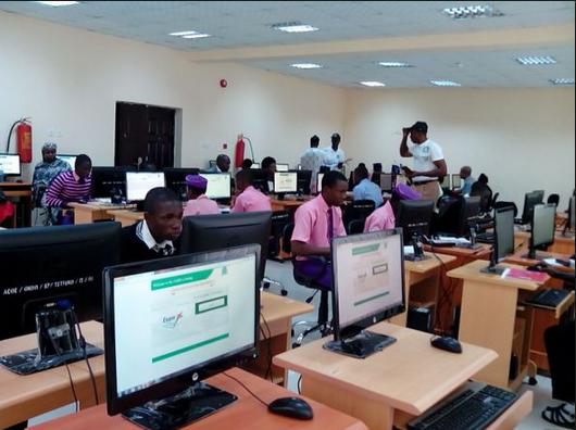 Jamb-CBT-Exam-Nigeria