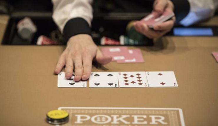 image1 - Kesalahan dalam Menilai Agen Casino Terpercaya
