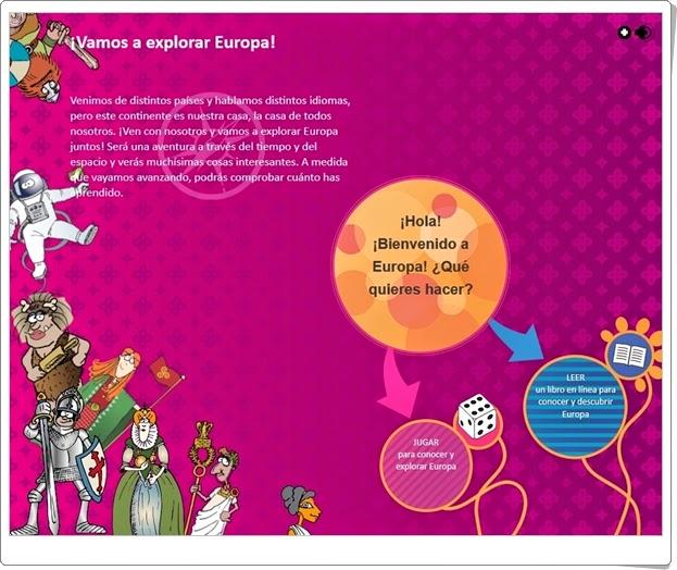 http://europa.eu/kids-corner/explore_es.html
