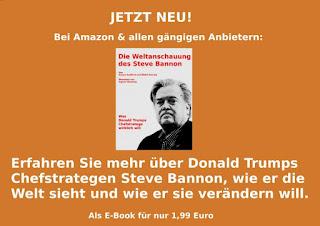 http://1nselpresse.blogspot.com/2017/02/buch-die-weltanschauung-des-steve-bannon.html