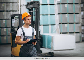 Simple Tips To Reduce Stock Material In Warehouse