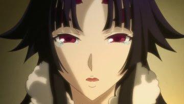 Monster Musume no Oishasan Episode 11