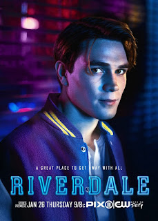 posters%2Bserie%2Briverdale 07